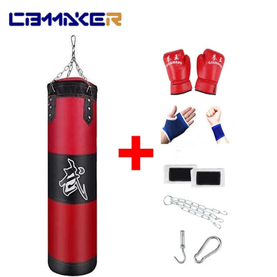 Boxing Bag Home Fitness H