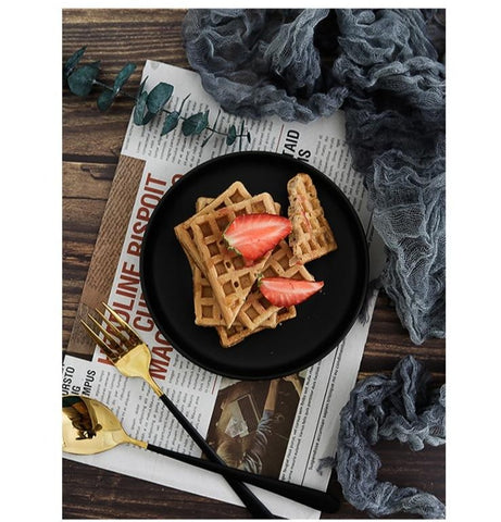 Food & Lifestyle Photography Cloth
