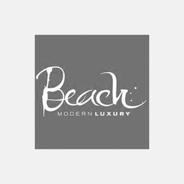 Beach by Modern Luxury