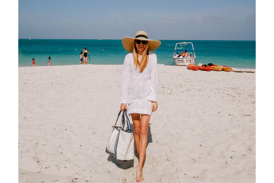 Chelsea Martin, Luxury Travel Advisor