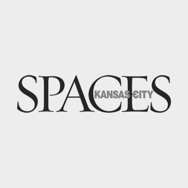 KC Spaces