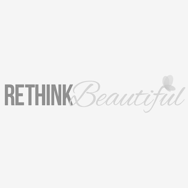 Rethink Beautiful