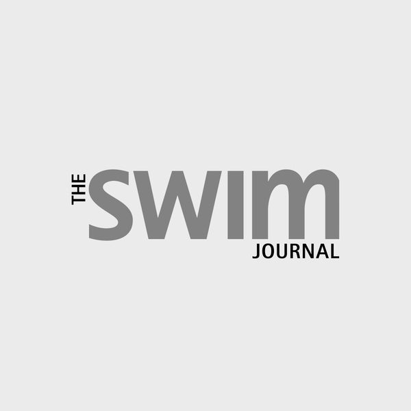 Swim Journal