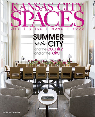KC Spaces July Cover Helen Jon