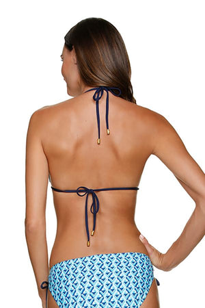 REVERSIBLE STRING BIKINI TOP-PALM SPRINGS