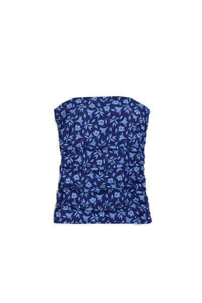 BANDINI-CUT OUT FLORAL