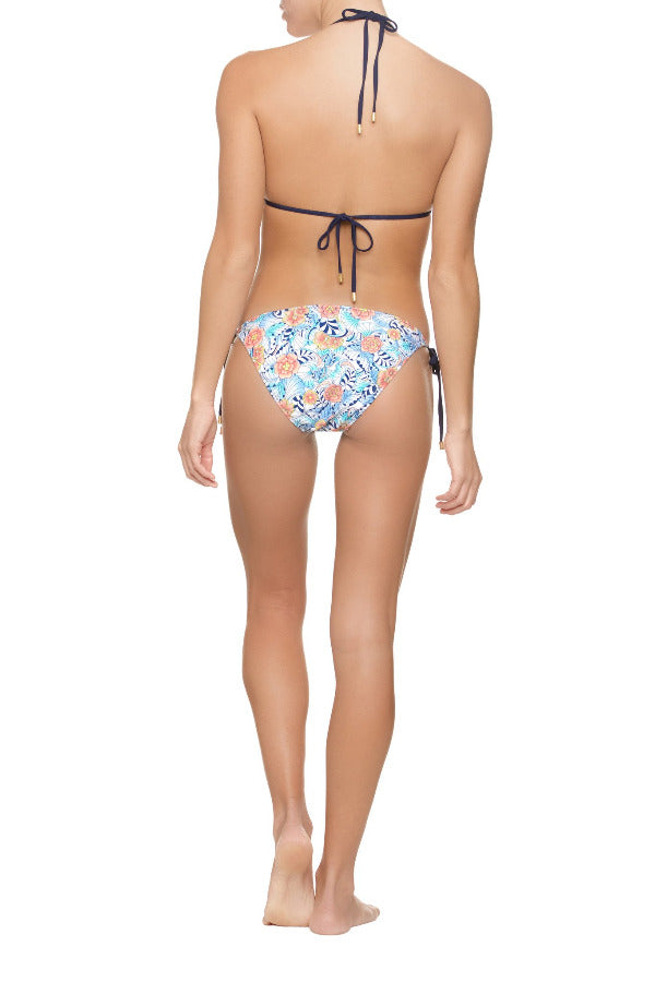 REVERSIBLE STRING BIKINI TOP-PACIFIC RIM