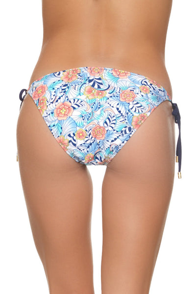 STRING BIKINI BOTTOM-PACIFIC RIM
