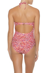 ALEGRA ONE-PIECE SOUTH SHORE