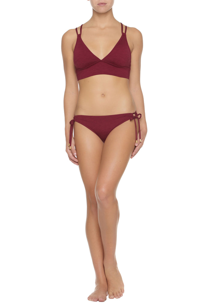 RETREAT BRA-SYRAH