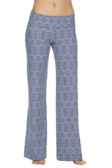 FOLD-OVER BEACH PANT-MONTAUK