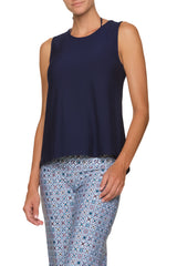 KEY WEST TANK-NAVY