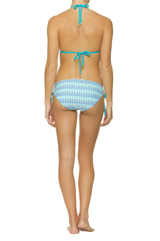 REVERSIBLE STRING BIKINI TOP-BEACHCOMBER