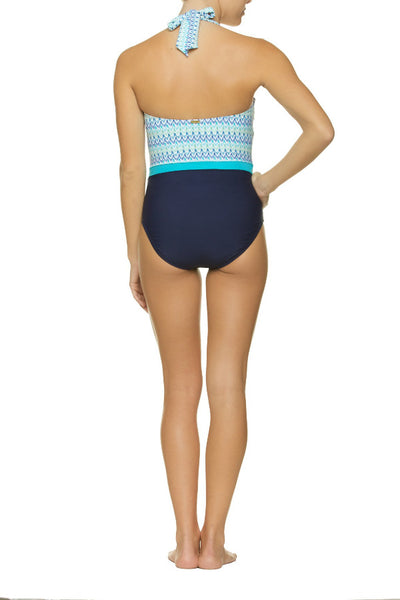 DEL REY ONE-PIECE-BEACHCOMBER_Back_Helen Jon
