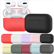 Apple Airpods Case ( Pastel Color )