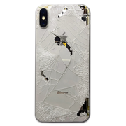 iPhone Back Glass Repair