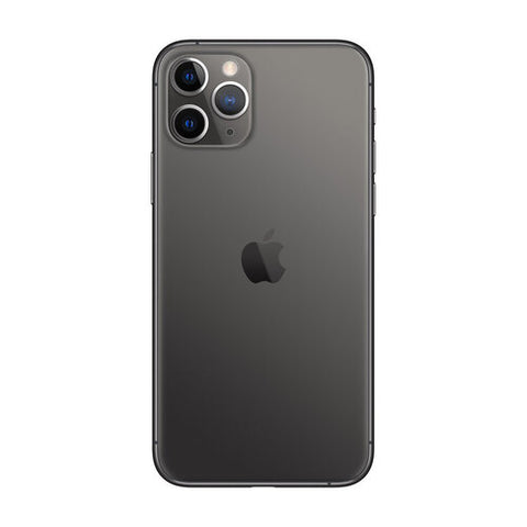 iPhone 11 Pro Unlocked