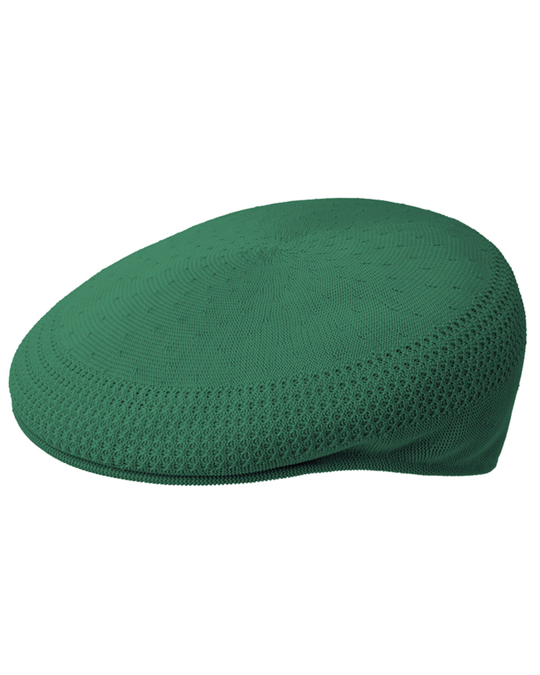 Kangol Tropic 504 Ventair Masters Green