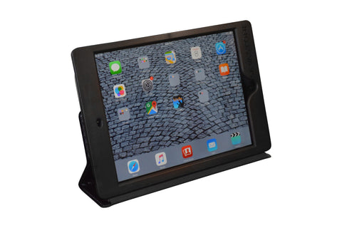Sevastone iPad Mini Case and Cover