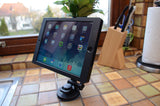 Gekko Suction Cup Mount