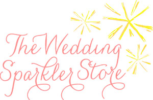 Wedding Sparkler Store