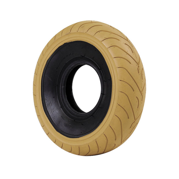 Mini BMX Tire - Gum