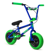 PRO BMX Atomic - Available NOW