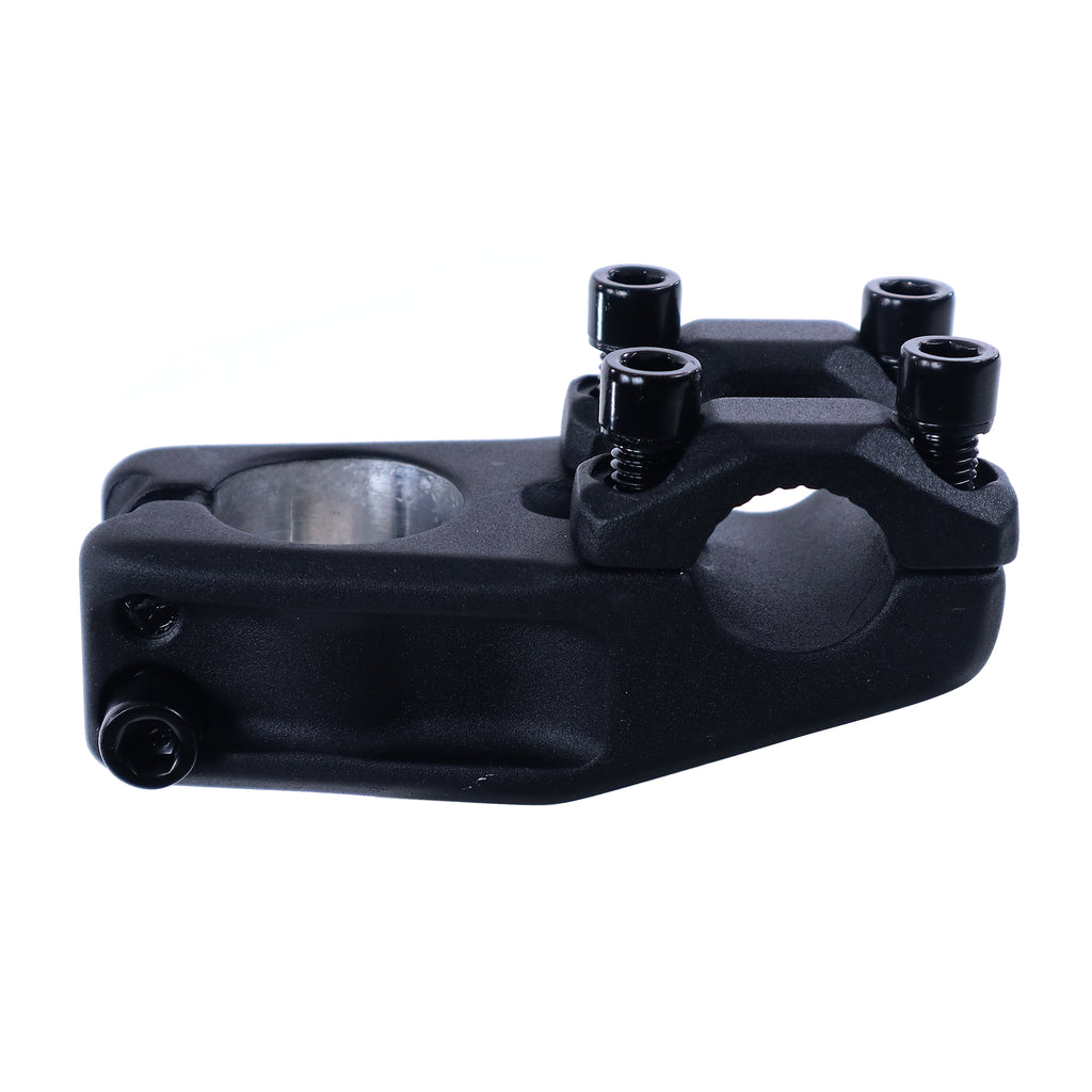 Top Load Stem - Black