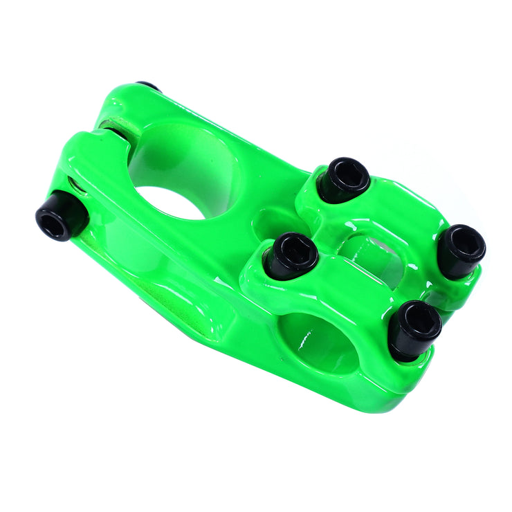 Top Load Stem - Green
