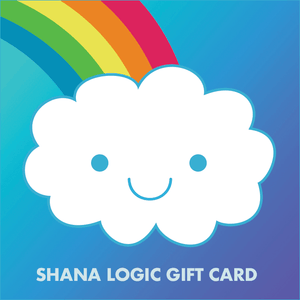 Load image into Gallery viewer, Shana Logic Gift Card
