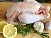 Load image into Gallery viewer, Pastured Whole Chicken Pre-Sale