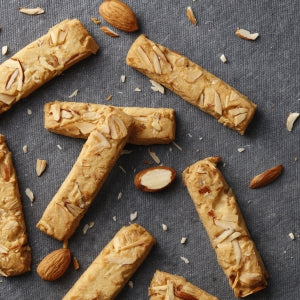 Almond Sticks