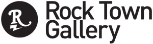 Rock Town Gallery