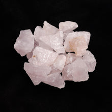 Load image into Gallery viewer, Rose Quartz Natural