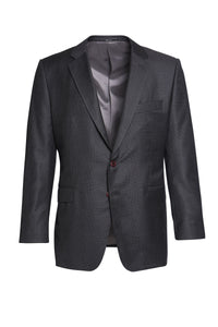 Jacket Wool/Cashmere Color 1