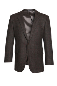 Jacket Wool/Cashmere Color 3
