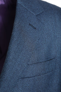 Jacket Wool/Cashmere Color 171