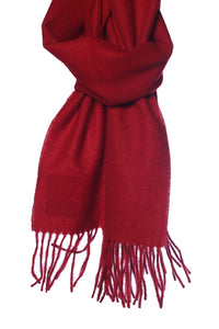 Scarf 100% Cashmere Color 361