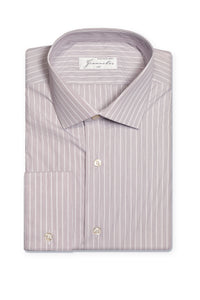 Shirt 100% Cotton Z69-36 35 Pink