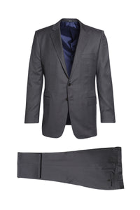 Suit Wool/Cashmere Color 317