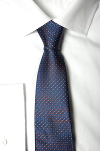 Tie 100% Silk Color 87937-101-N
