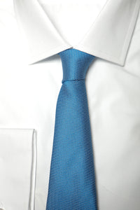 Tie 100% Silk Color MST14