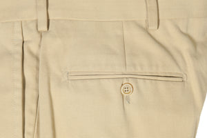 Trouser Color 3893