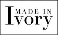 Made In Ivory
