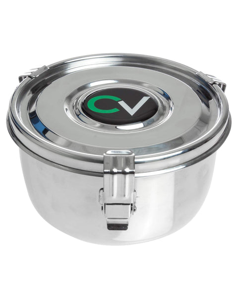 Large CVault Storage Container