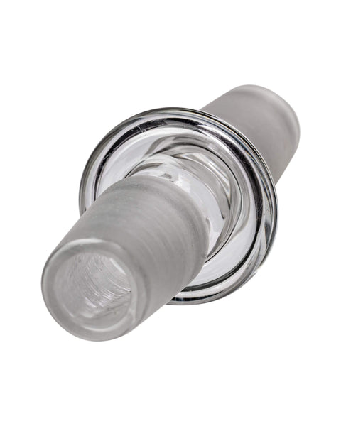 Grav Labs - Male to Male Joint Adapter - 14mm to 14mm - 2