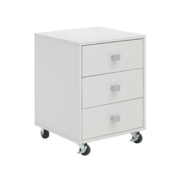 Extra drawers or drawer unit