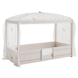 Canopy Fairy Dust for 4-in-1 bed