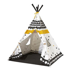 Legetelt - Tipi XL Among the stars