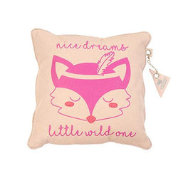 Pillow - Nice Dreams Wild Child